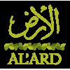 Al-Ard