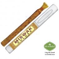 Miswak & Holder