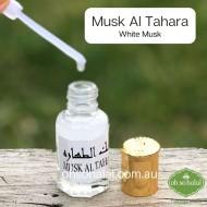 Musk Al Tahara