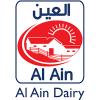 Al- Ain Dairy