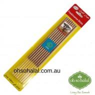 Frankincense Incense Sticks