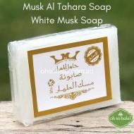 Musk Al Tahara Soap