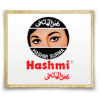 Hashmi Surma