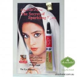 Mumtaz Delux Kajal – The Eye Definer (close to expiration date!)