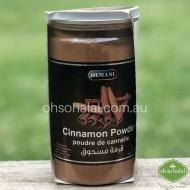 Cinnamon Powder