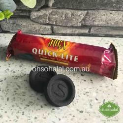Soex Quick-Lite