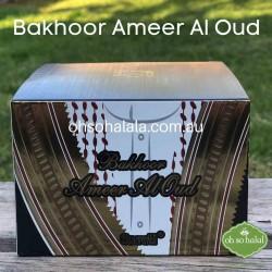 Bakhoor Ameer Al Oud