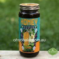Black Seed Honey Nutritional Booster