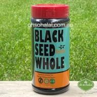 Black Seed Herb - Whole 226 grams