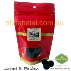 Swiss Arabian Bakhoor Fragrance Balls